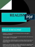 realismslides-160108162555.pdf