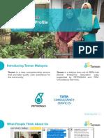 Teman Company Profile.pdf