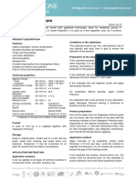 Graphenstone TDS_MortarBase-Premium_2018