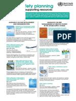 wsp-roadmap.pdf