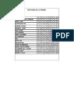 SYNTHESE DE LA PRESSE 26.pdf