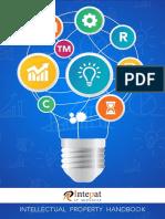Intepat_Intellectual_Property_Handbook
