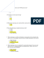 Sample2-Final Exam