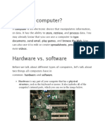computer3.docx