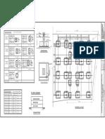 MALLESHfooting and foundation layout.pdf