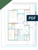 1. 245 east ground floor