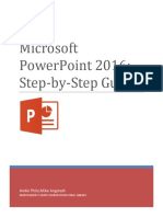 PowerPoint 2016 Step-by-Step Guide.pdf