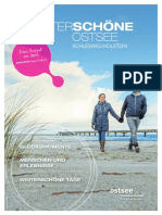 Winterbroschüre 2020/2021