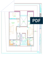 2. 245 east first floor