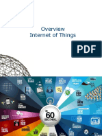 Lecture1_Introduction overview internet of things.pdf