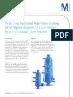 ext bacterial retention.pdf