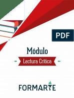 Lectura-critica-R.pdf