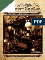 El Investigador - 09 - 2011-11.pdf