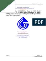 DRDOTendernotice_2.pdf