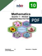 mathematics10_q1_mod1_generatingpatterns_v3.docx