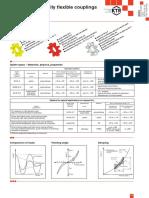 KTR_019.pdf