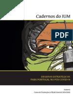 Cadernos IUM 43 - Desafios Estratégicos para Portugal no Pós-Covid-19.pdf