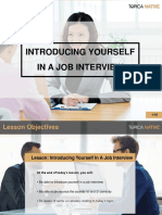 10.04.2018_LS_Basic_Introducing yourself in a job interview_Huyendt9.pptx.pdf