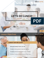 15.04.2018_LS_Basic_Let_s do lunch_Huyendt9.pptx.pdf