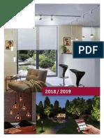Katalog_Paulmann_2018_2019.pdf