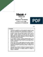 T32-Alarms.pdf