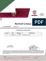 Microsoft Word - Rapport-Essai-PINCE D'ANCRAGE-Fich-tech N26.docx