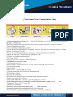 Microsoft Word - fiche technique 22.docx