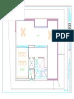 3. 245 east terrace floor