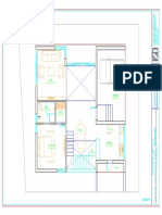 4. 215 east ground floor