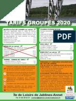 tarifs_groupes