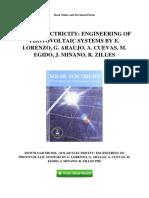 solar-electricity-engineering-of-photovoltaic-systems-by-e-lorenzo-g-araujo-a-cuevas-m-egido-j-minano-r-zilles