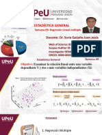 SEMANA_09_ESTADÍSTICA_GENERAL_UPEU_VER 02 REGMultivariada