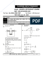 Paper-266-25-06-2020-Solution