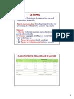 4. Frane.pdf