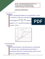 CoursTSp Deriv Convex-Comp