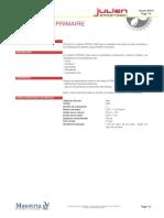 PINTALU_600_PRIMAIRE.pdf