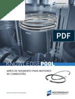 Oficina-do-saber-Anéis-de-segmento-para-motores-de-combustão_1331804.pdf