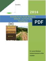standards_2014_05_27_final_rfr7_.pdf
