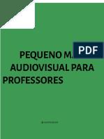 Pequeno-Manual-Audiovisual-para-Professores.pdf