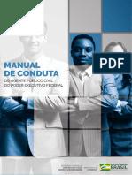 manual-de-conduta-do-agente-publico-civil.pdf