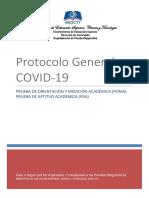 protocolo-general-COVID-19-postulantes.pdf