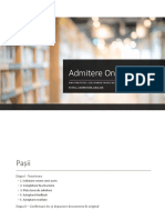 Admitere On-line 2019 - Pas cu Pas.pdf