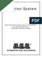 ISW2001NBF_AEB (VERSIONE 6.1.3)_Installatore_ITA.pdf