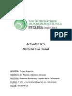 Actividad N5 LEGALES.docx