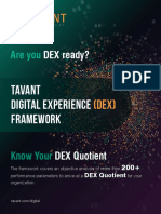Tavant_Digital_DEX_Brochure