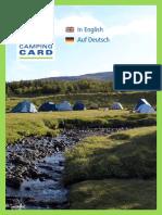 Utilegukortid2020_vefur_en_mai20.pdf