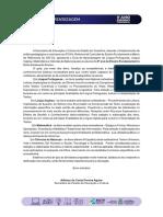 guia_aluno_9_ano.pdf