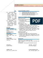 RPP2 ORGAN REPRODUKSICOVID19