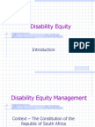 Disability Equity 1