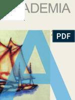 Academia _2011 2.pdf